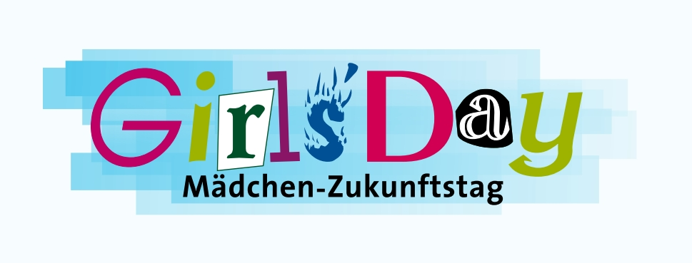 GirlsDay Brandenburg 2014